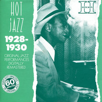 Thumbnail for the Earl Hines - Blue Nights link, provided by host site