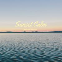 Thumbnail for the Zen Music Garden - Blue Ocean link, provided by host site