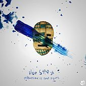 Thumbnail for the WebsterX - Blue Streak link, provided by host site