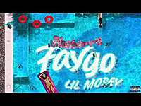 Thumbnail for the Lil Mosey - Blueberry Faygo link, provided by host site