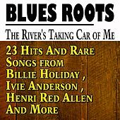 Thumbnail for the Leroy Carr - Blues Before Sunrise link, provided by host site