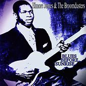 Thumbnail for the Elmore James - Blues Before Sunrise link, provided by host site