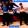 Thumbnail for the Blueshakers - Blues-Rock link, provided by host site