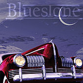 Thumbnail for the Bluestone - Bluestone link, provided by host site