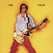 Thumbnail for the Bob Welch - Bob Welch link, provided by host site