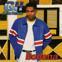 Thumbnail for the Gil Semedo - Bodona link, provided by host site