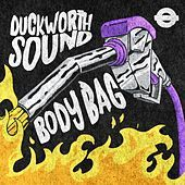 Thumbnail for the Duckworthsound - Body Bag link, provided by host site