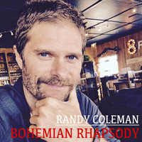 Thumbnail for the Randy Coleman - Bohemian Rhapsody link, provided by host site