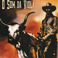 Thumbnail for the Di Paullo & Paulino - Boiadeiro Errante - Ao Vivo link, provided by host site