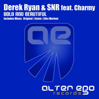 Thumbnail for the Derek Ryan - Bold & Beautiful link, provided by host site
