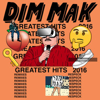 Thumbnail for the Garmiani - Bomb A Drop - MORTEN Remix link, provided by host site