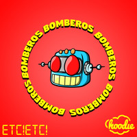Thumbnail for the ETC!ETC! - Bomberos link, provided by host site