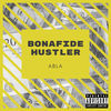 Thumbnail for the Abla - Bonafide Hustler link, provided by host site