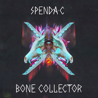 Thumbnail for the Spenda C - Bone Collector link, provided by host site