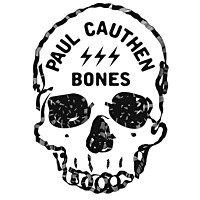 Thumbnail for the Paul Cauthen - Bones link, provided by host site