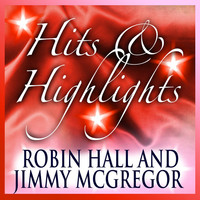 Thumbnail for the Robin Hall - Bonny Hills o' Gallawa' link, provided by host site