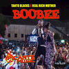 Thumbnail for the Tanto Blacks - Boobee - Single link, provided by host site