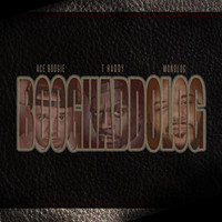 Thumbnail for the Ace Boogie - Booghaddolog link, provided by host site