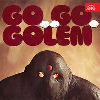 Thumbnail for the Golem Jana Václavíka - Boogie Down link, provided by host site