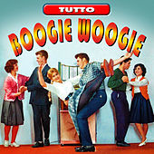Thumbnail for the Kenny Kersey - Boogie Woogie Cocktail link, provided by host site