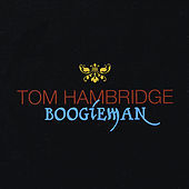 Thumbnail for the Tom Hambridge - Boogieman link, provided by host site