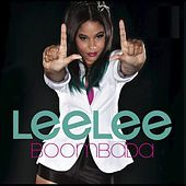 Thumbnail for the Lee Lee - Boombada link, provided by host site