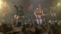 Thumbnail for the Brooks & Dunn - Boot Scootin' Boogie (Live at Cain's Ballroom) link, provided by host site