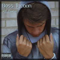 Thumbnail for the Jeff Martin - Boss Tycoon link, provided by host site