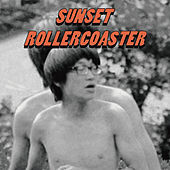 Thumbnail for the Warner - Bossa Nova link, provided by host site