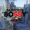 Thumbnail for the Sarkodie - Bossy link, provided by host site