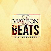 Thumbnail for the DJ Ranks - Bottom to the Top (South / Trap Beat) link, provided by host site