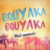 Thumbnail for the Bel-Mondo - Bouyaka bouyaka link, provided by host site