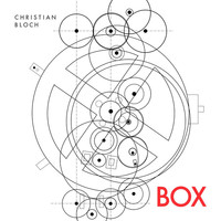Thumbnail for the Christian Bloch - Box link, provided by host site