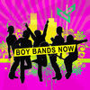 Thumbnail for the Mark Nolan - Boy Bands Now link, provided by host site