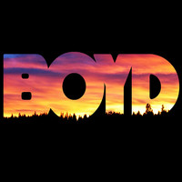 Thumbnail for the Boyd - Boyd link, provided by host site