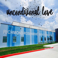 Thumbnail for the Lexi - Boys and Girls Club of Greater Houston (Richmond / Rosenberg): Unconditional Love link, provided by host site