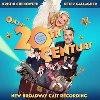 """Thumbnail for the Peter Gallagher - """"Boys, I've Got the Play..."""" link, provided by host site"""