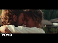 Bradley cooper shallow a star is born thumb