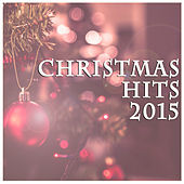 Thumbnail for the Christmas Hits - Brahms Lullaby link, provided by host site