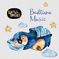 Thumbnail for the Dean Martin - Brahms' Lullaby link, provided by host site