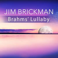 Thumbnail for the Jim Brickman - Brahms' Lullaby (Cradle Song) link, provided by host site