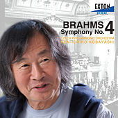 Thumbnail for the Czech Philharmonic Orchestra - Brahms: Symphony No. 4 link, provided by host site