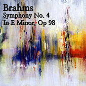 Thumbnail for the The St Petra Russian Symphony Orchestra - Brahms Symphony No. 4 In E Minor, Op 98 link, provided by host site