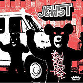 Thumbnail for the Stig Of The Dump - Braindead (Jehst Remix) link, provided by host site