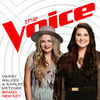 Thumbnail for the Darby Walker - Brand New Key (The Voice Performance) link, provided by host site