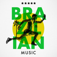 Thumbnail for the Baby Consuelo - Brasileirinho link, provided by host site