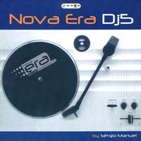 Thumbnail for the Ultra Naté - Brass in Pocket - DJ Dylan Drazen Deep Rhythm Mix link, provided by host site