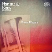 Thumbnail for the Harmonic Brass München - Brassical Dreams link, provided by host site