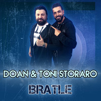 Thumbnail for the Doan - Bratle link, provided by host site