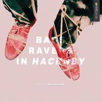 Thumbnail for the Raze - Break 4 Love - Blame Remix link, provided by host site